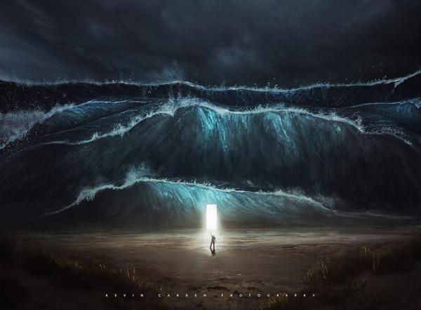 OMG Machines – Traffic Tsunami & Fusion Protocol - WSO Downloads 1