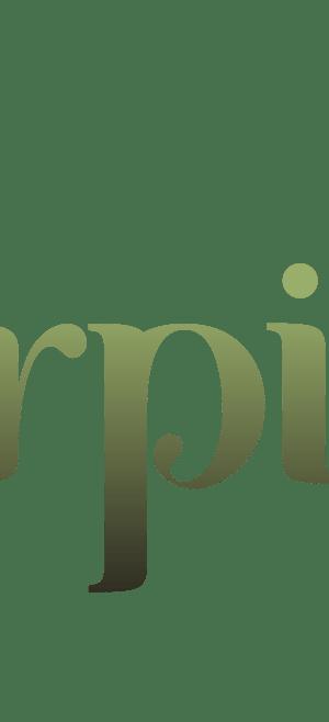 Serpinatr Review