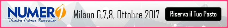 728x90 1