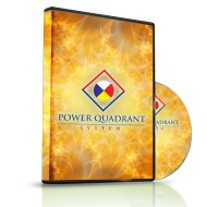 Power Quadrant System Coupon