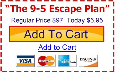 9-5 Escape Plan Download