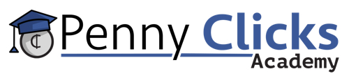 penny-clicks-academy-logo