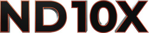 [Instant GB] Nicola Delic - ND10X - 10X Your Money In 10 Days 34