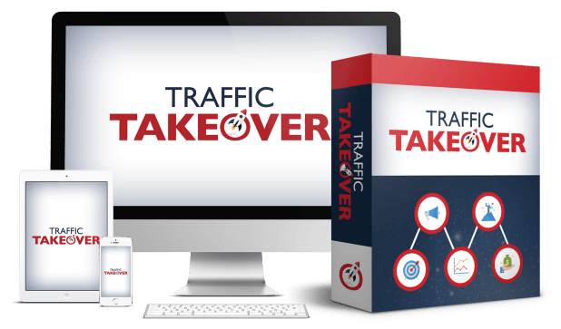 Traffic Takeover Review