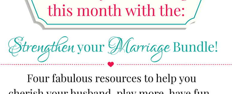 Strengthen Your Marriage Bundle - Praying for Your Marriage & Husband - Help For Your Marriage - Marriage Help - Christian Marriage Help - Praying for Your Marriage & Husband - A 14-Day free challenge and scripture cards printable set. | prayer | marriage| valentine's day | praying for your marriage | praying for your husband | Bible journaling | Prayer Journal
