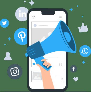 In App Sharing