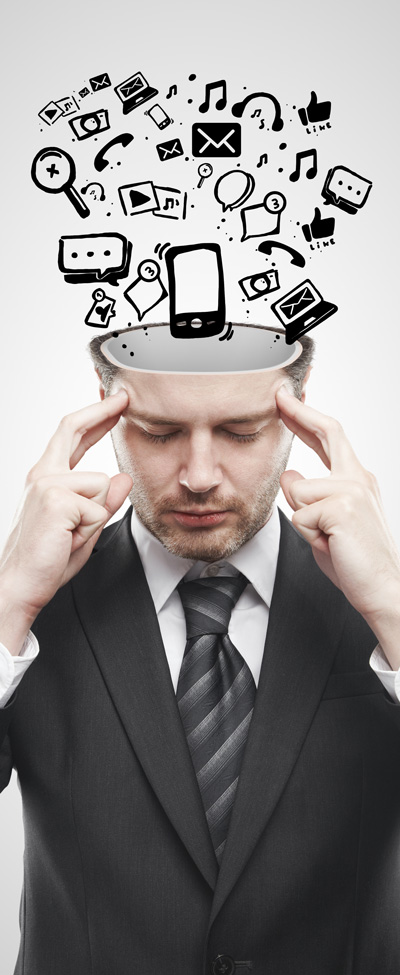 Mindjacking - Dan Kennedy - Mind Hijacking Platinum