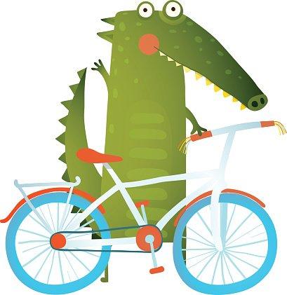 Witze Radfahren Macht Spass