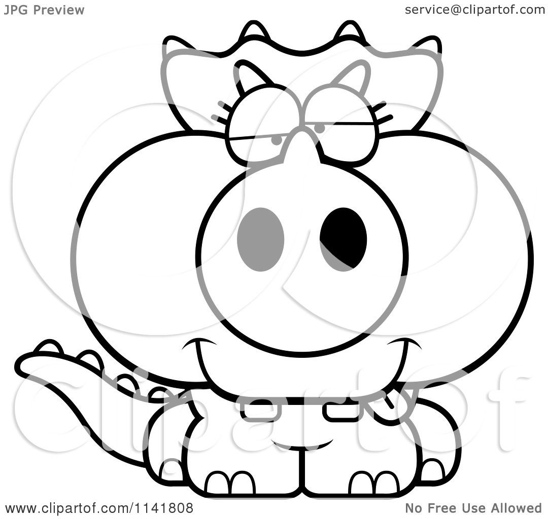 Baby Einstein Coloring Pages Printable Coloring Pages