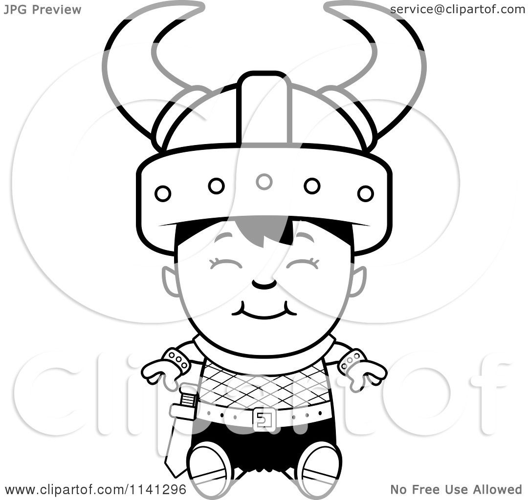 coloring page together with cartoon cat sitting clip art on a lady