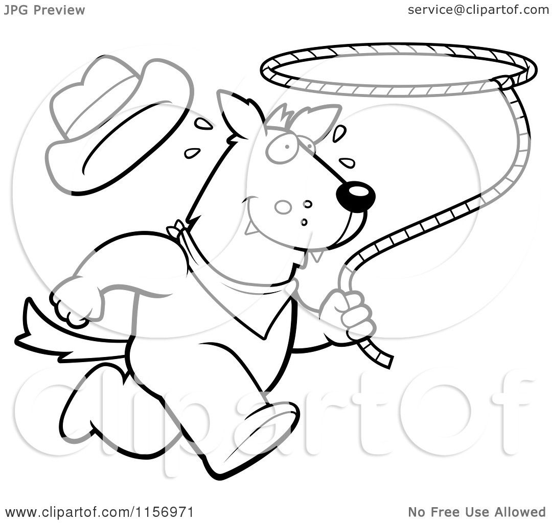 Thinknoodles Coloring Pages Coloring Pages