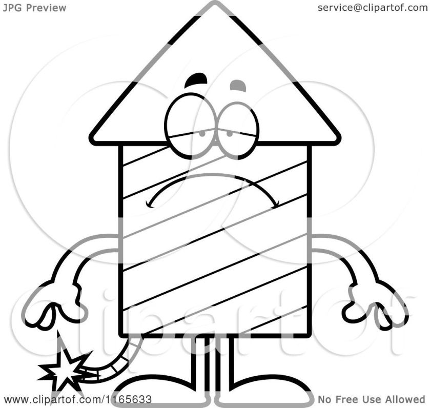 depression tumblr art drawings sketch coloring page