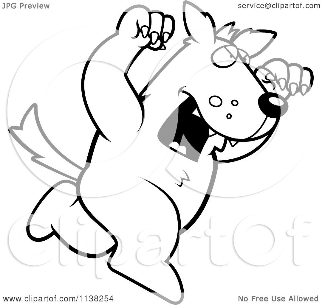 Kokopelli Coloring Pages Sketch Coloring Page