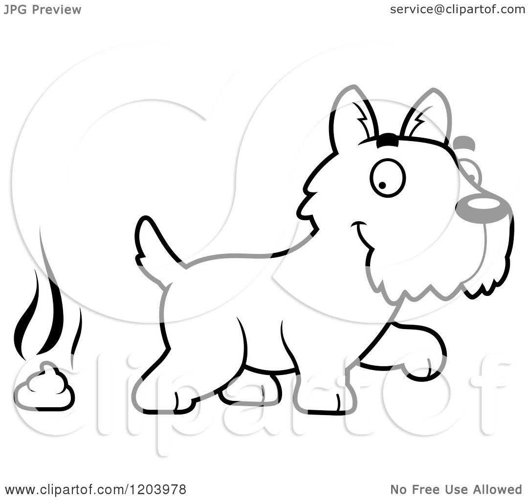 24 Free Pet Coloring Pages | Better Homes & Gardens | 1024x1080