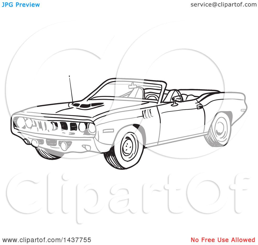 S Code Mustang Gt