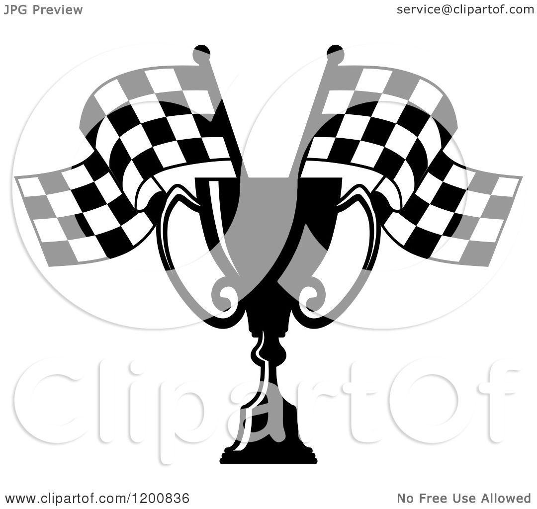 race clipart