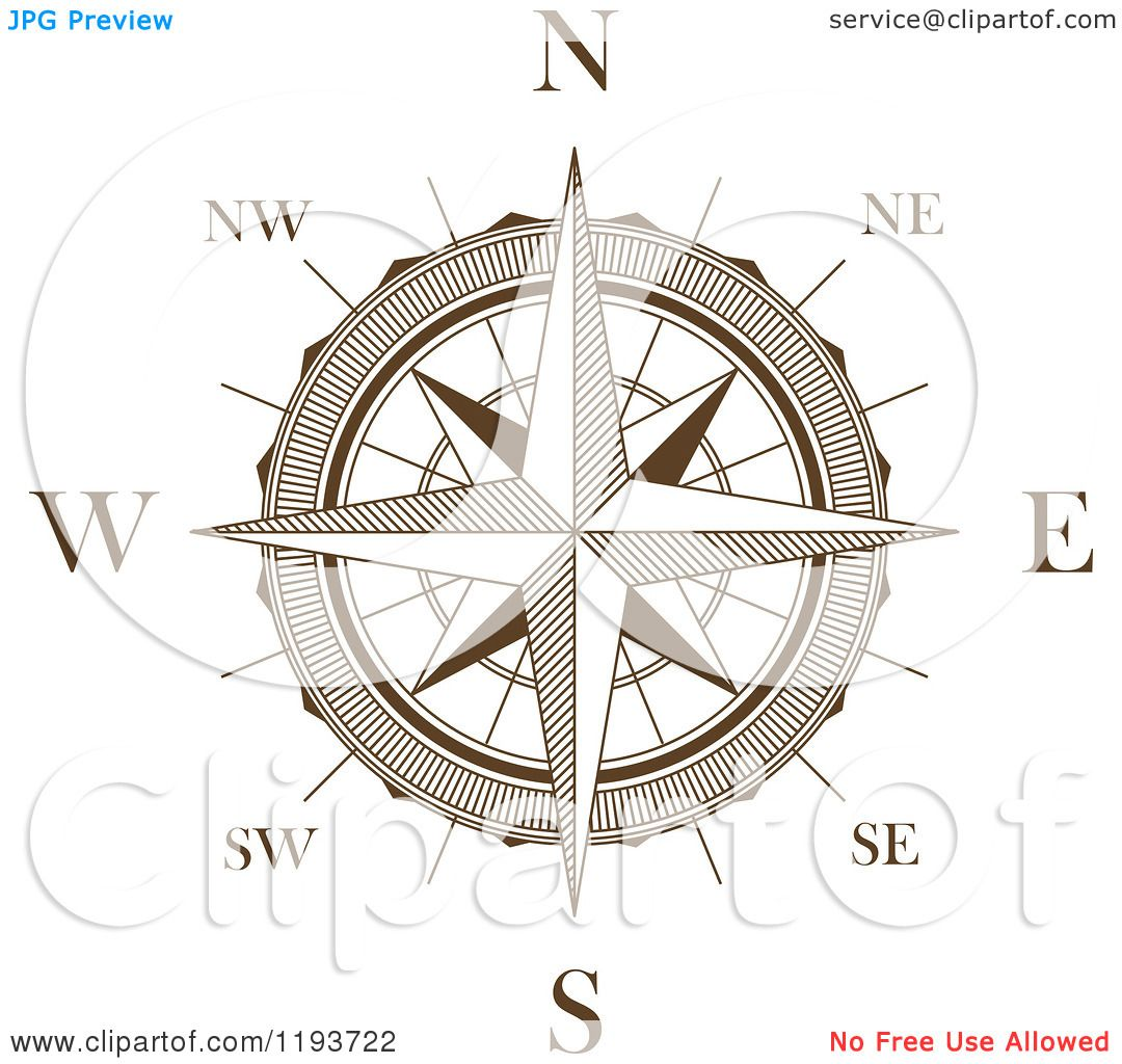 worksheet Compass Rose Worksheet compass rose coloring sheet eassume com with anchor and octopus stock vector volgarud 6731061