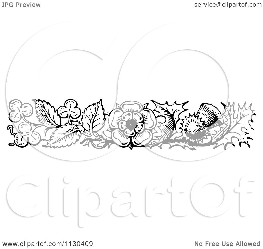 Cartoon Of A Scared Crying Girl Royalty Free Vector