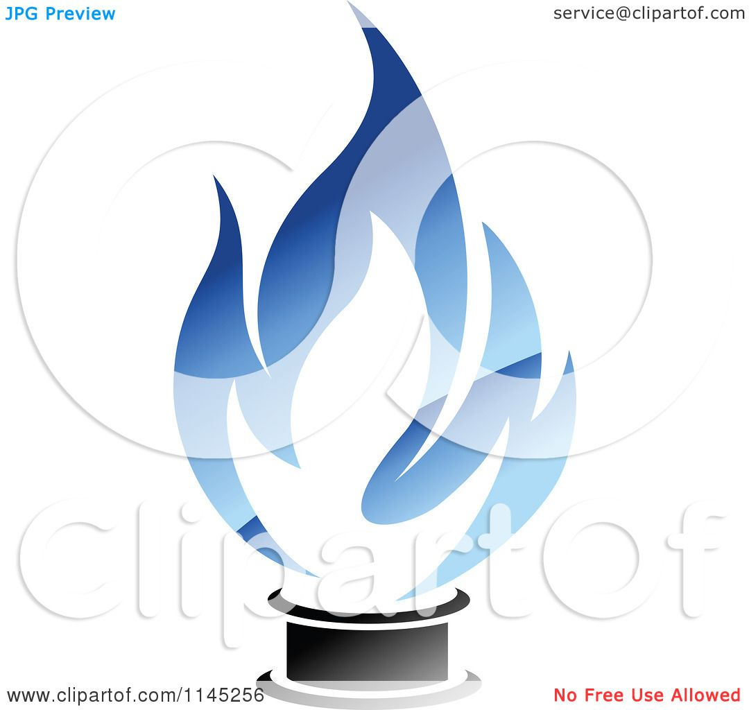 Stove Oil Burning Used