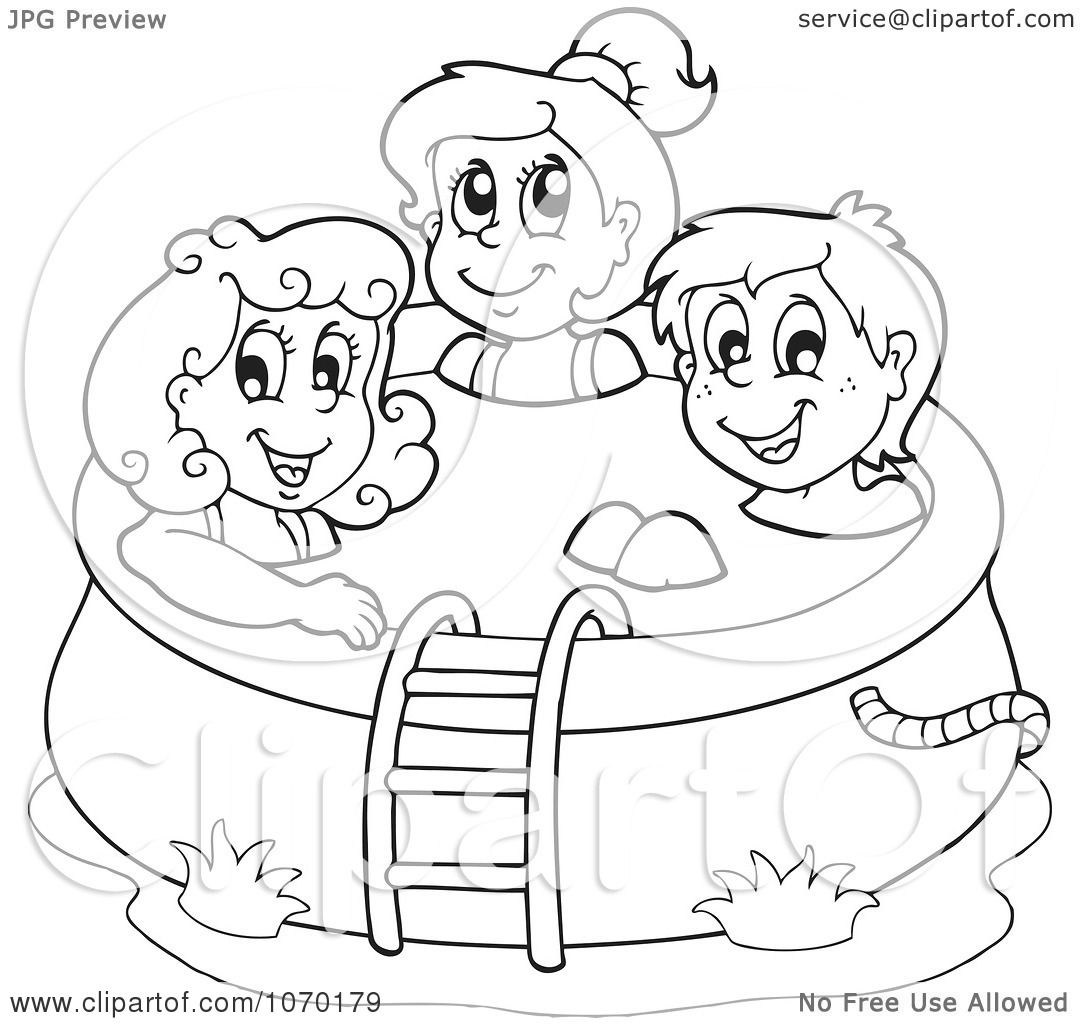 Printable Construction Coloring Pages Sketch Coloring Page