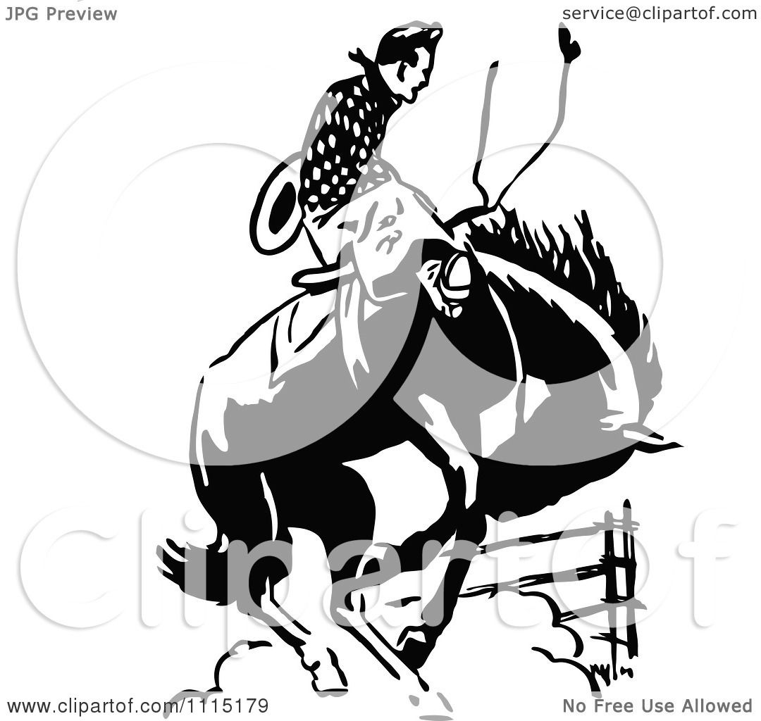 Clipart Vintage Black And White Vintage Black And White