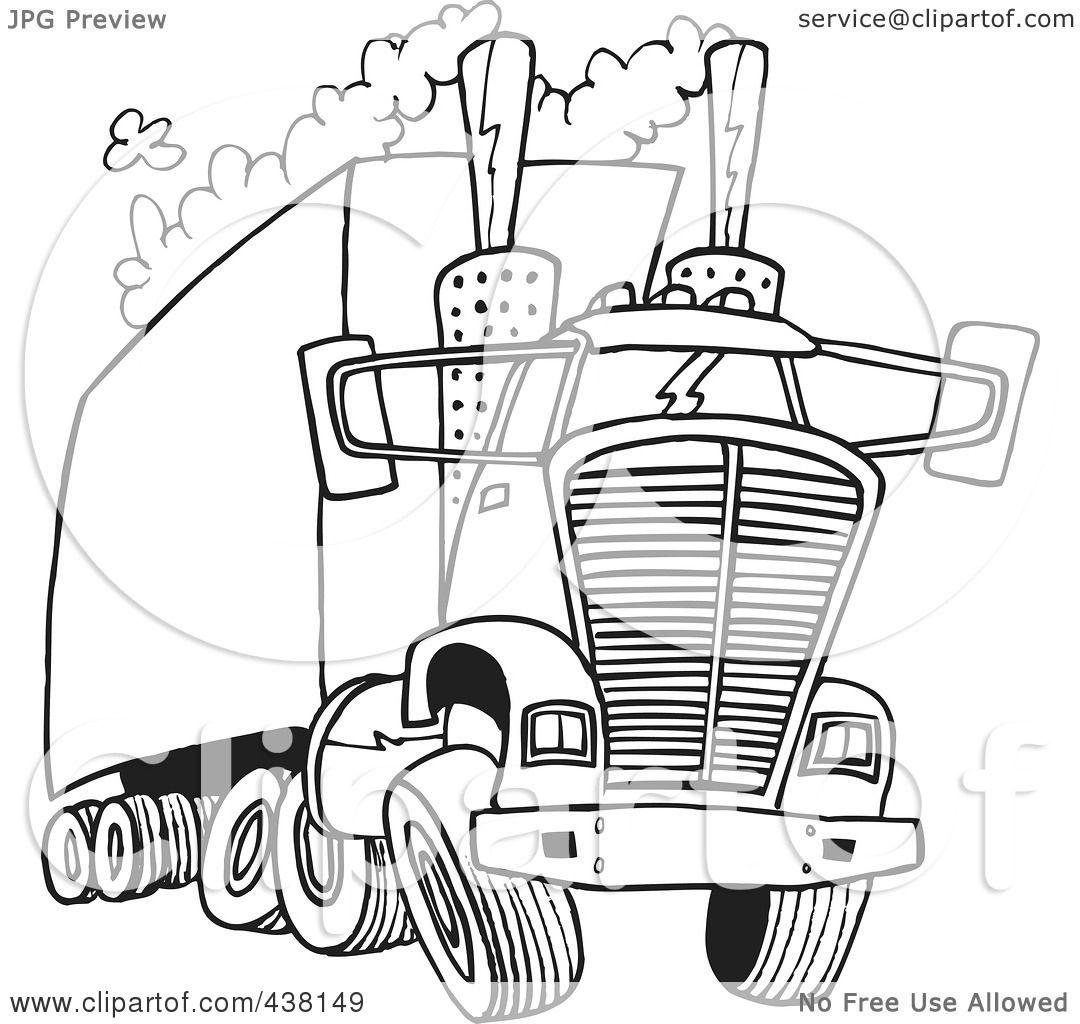 Hot Rod Transformer
