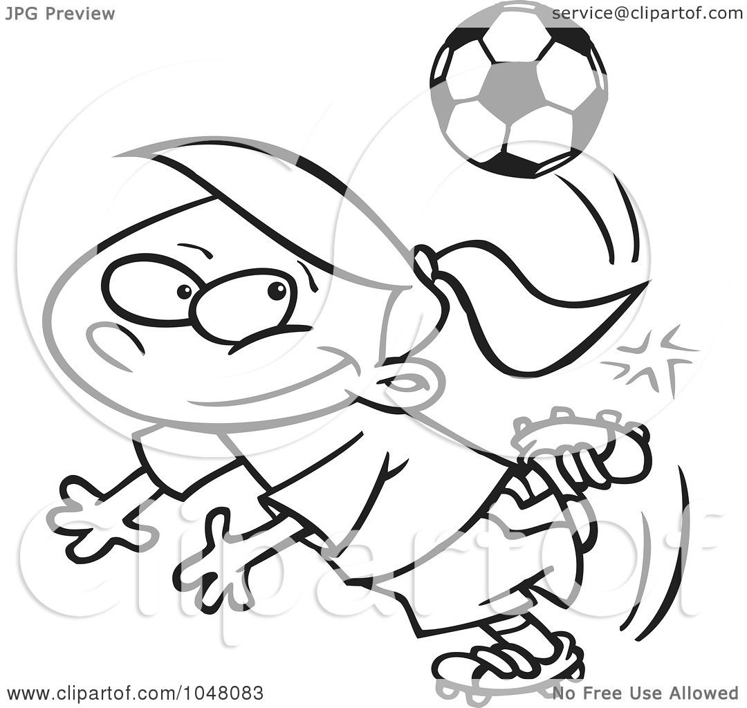 Kickball Coloring Pages Coloring Pages