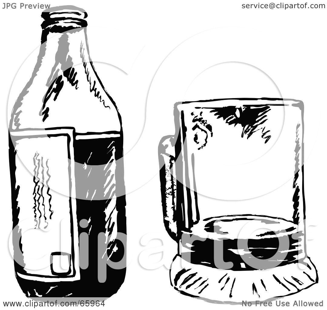 Beer Clipart