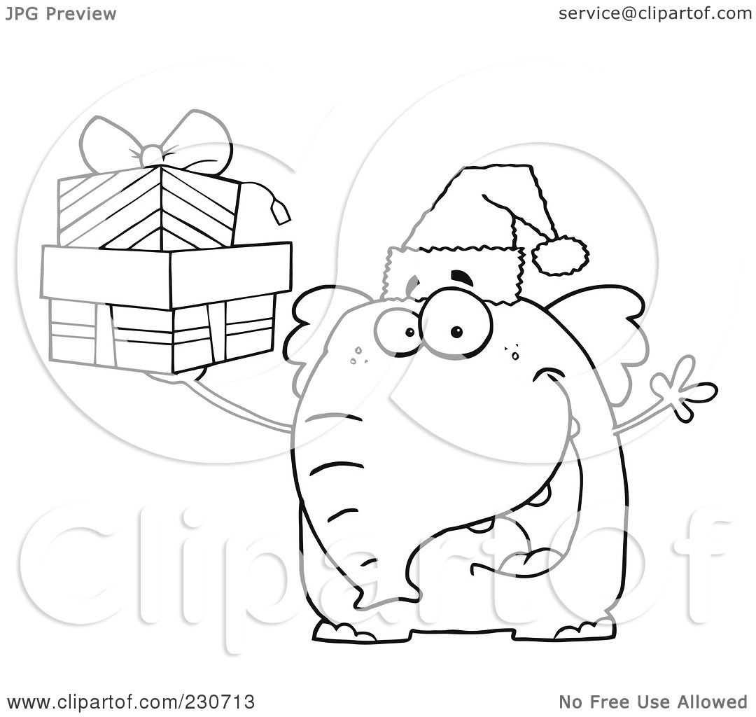 Christma Clipart Free