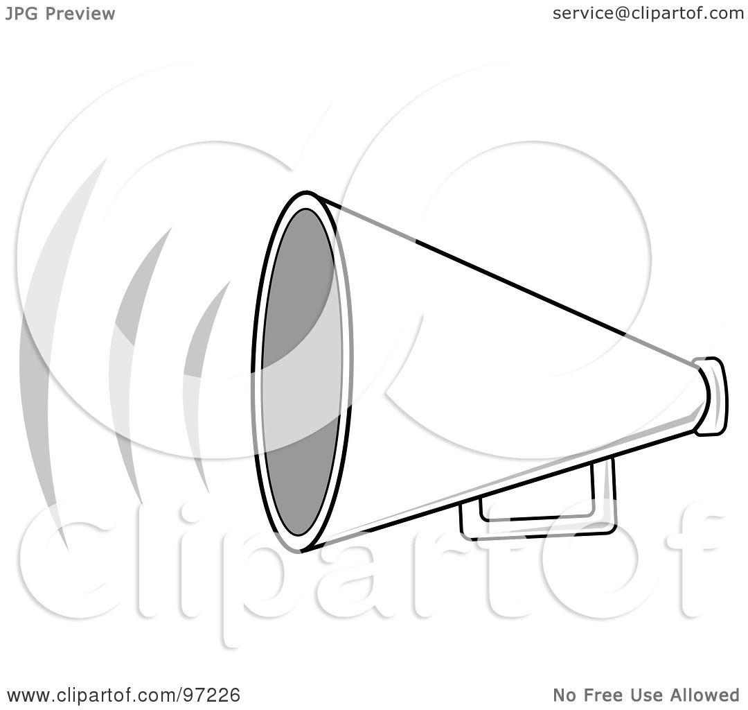 Clipart Sound