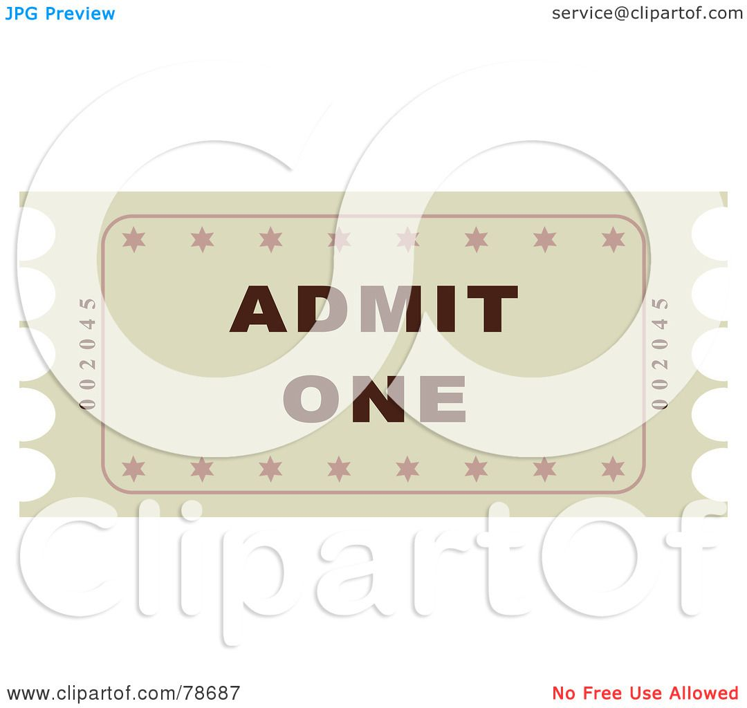 Microsoft Office Raffle Ticket Template Microsoft Templates – Microsoft Office Templates Tickets