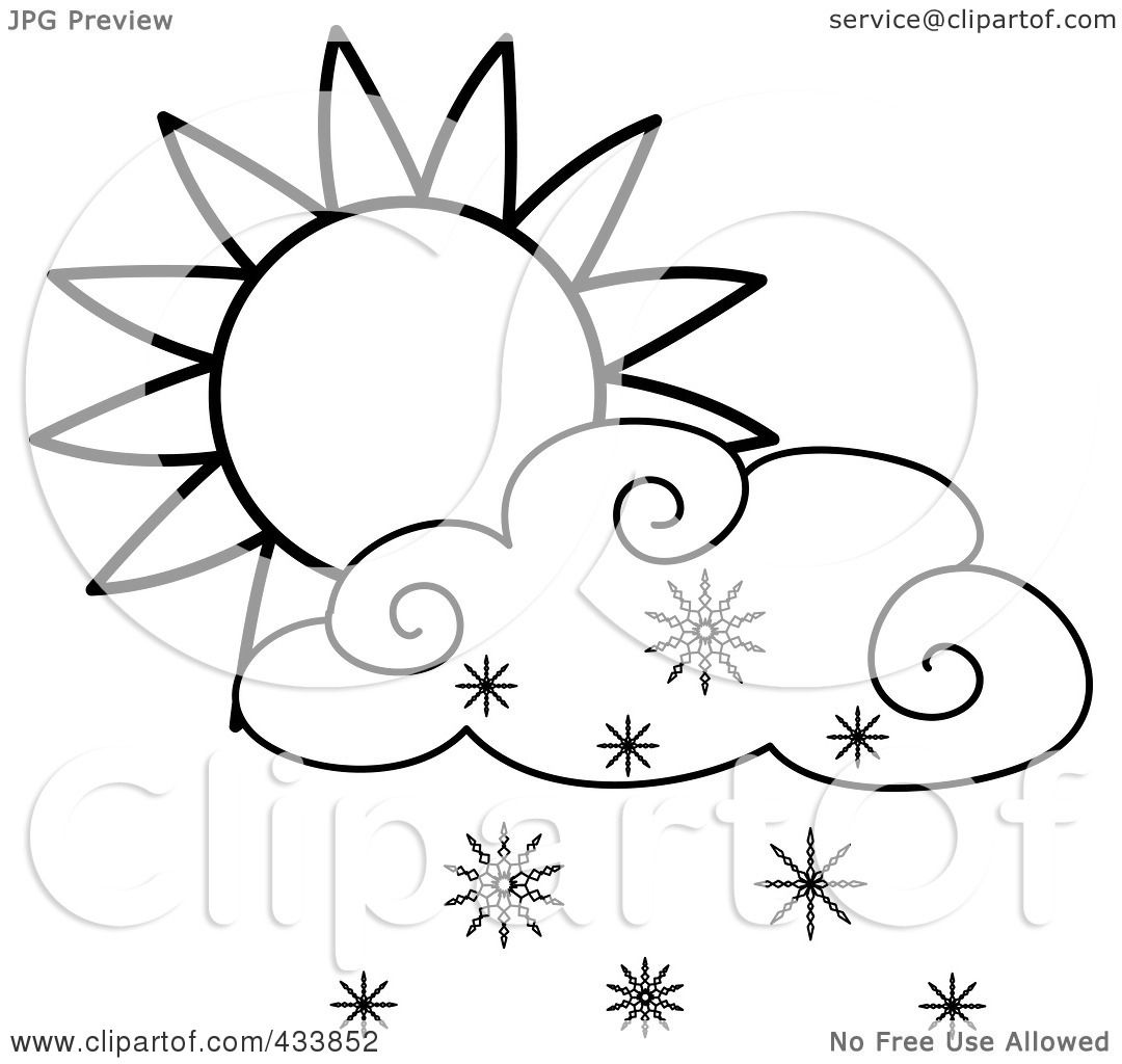 by pams clipart