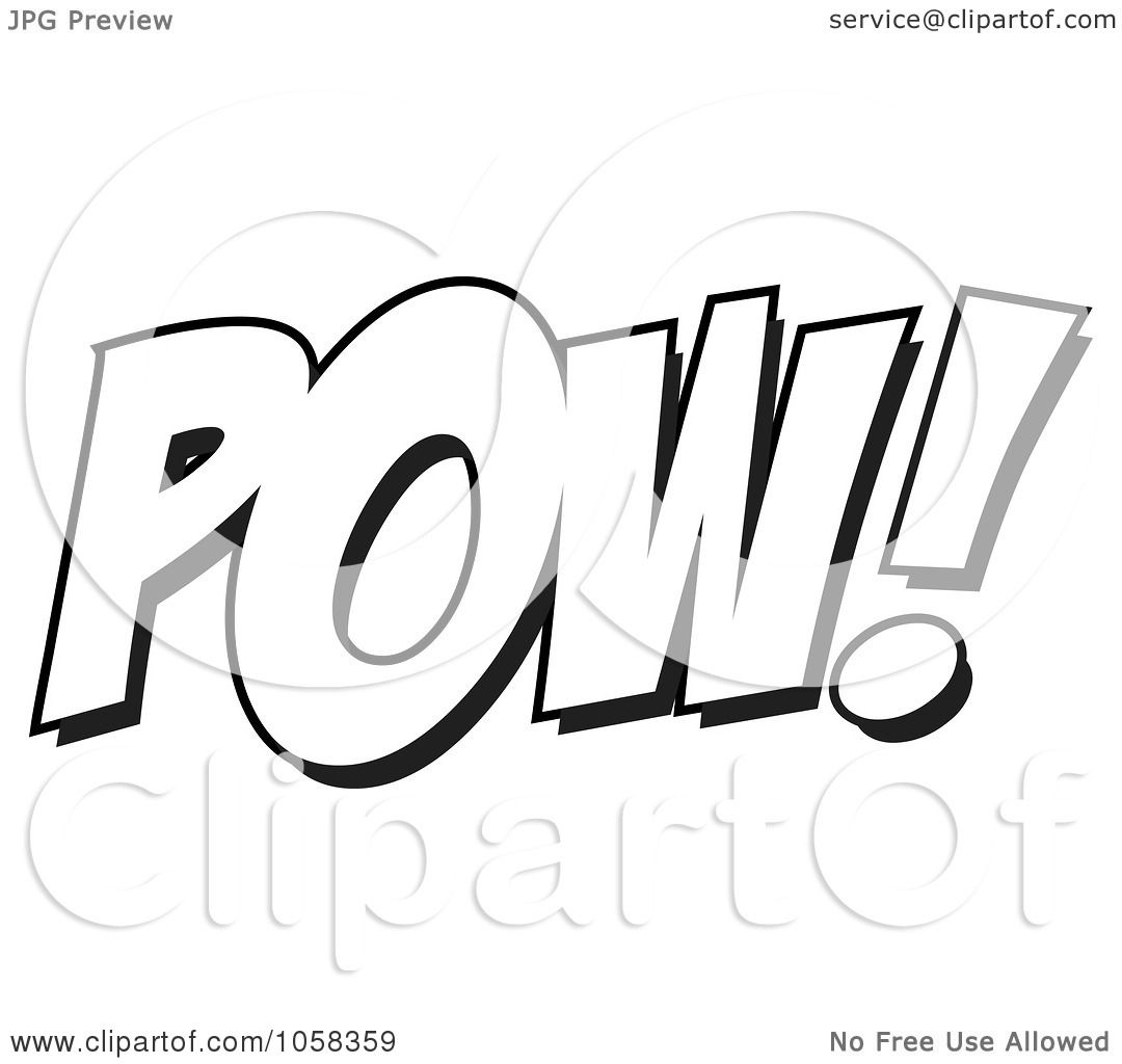 Pow Mia Coloring Pages Coloring Pages