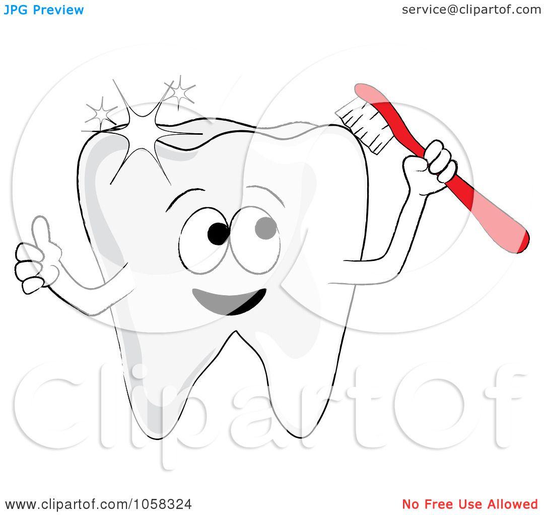 Royalty Free Vector Clip Art Illustration Of A Sparkling
