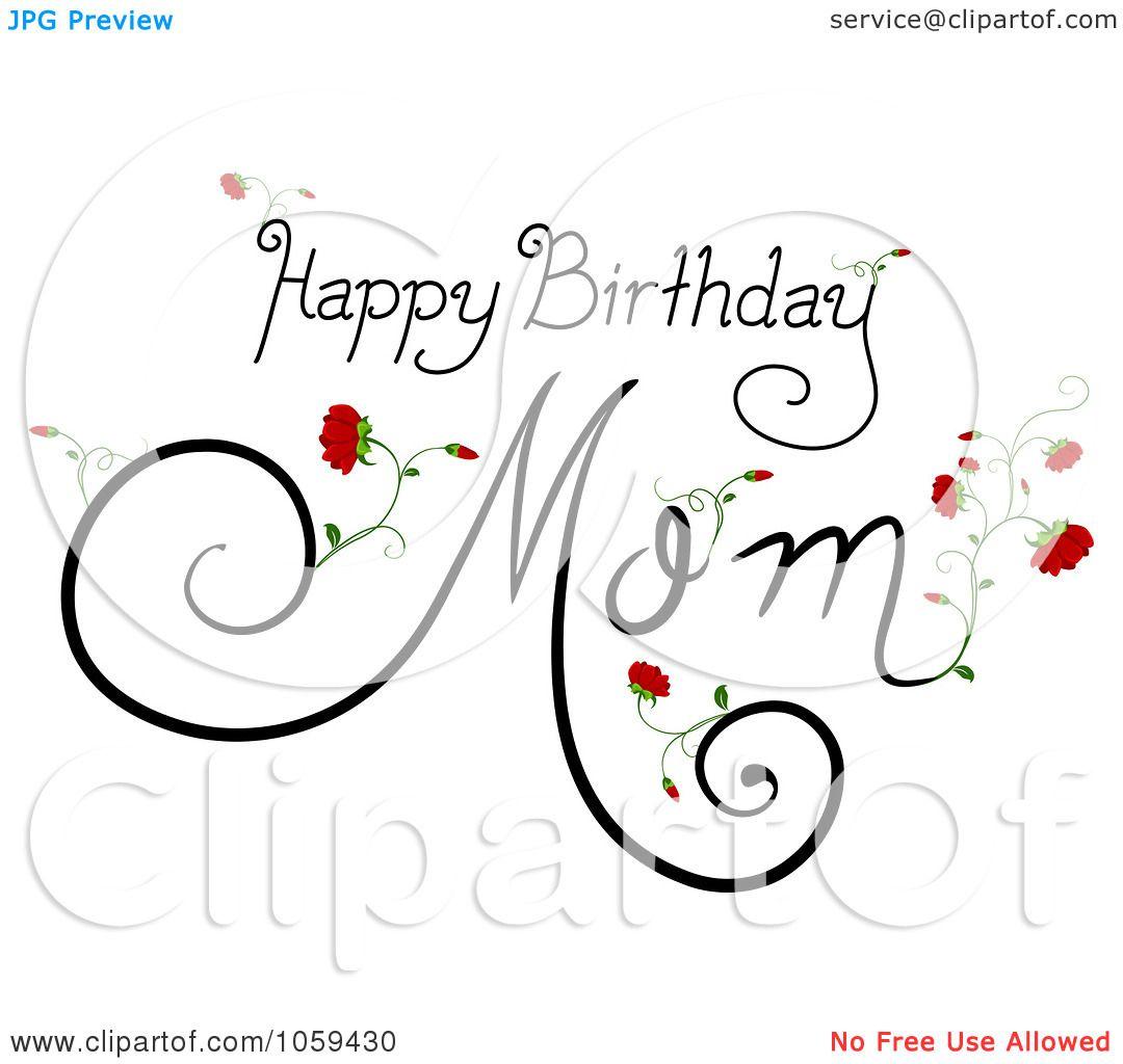 Royalty Free Vector Clip Art Illustration Of Happy