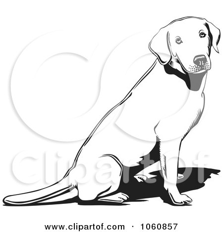 stock illustrations of printable coloring pages by david rey page 1