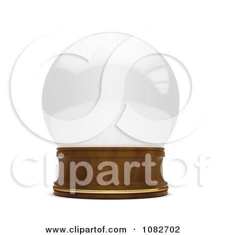 empty snow globe coloring page snowman snow globe pattern on
