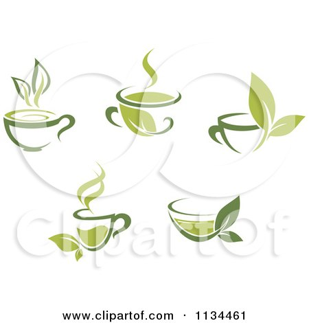Image Result For Can You Take Raspberry Ketone And Green Coffee Bean Together