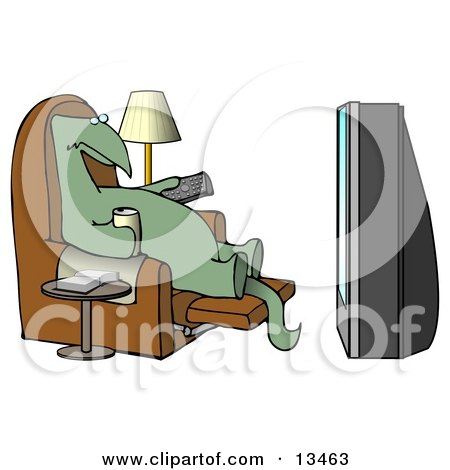 https://i2.wp.com/images.clipartof.com/small/13463-Lazy-Dino-Drinking-A-Beer-And-Holding-A-Remote-Control-While-Sitting-In-A-Lazy-Chair-And-Watching-A-Big-Projection-TV-Clipart-Illustration.jpg