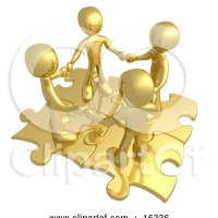 https://i2.wp.com/images.clipartof.com/small/16326-Four-Gold-People-Holding-Hands-While-Standing-On-Connected-Gold-Puzzle-Pieces-Symbolizing-Teamwork-And-Interlinking-For-Seo-Website-Marketing-Clipart-Illustration-Graphic.jpg?resize=200%2C200