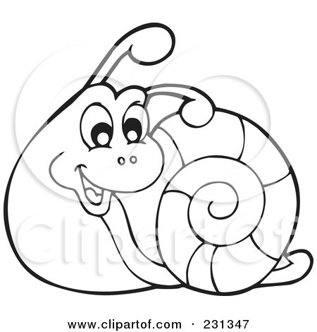 cute snail coloring pages coloring pages now