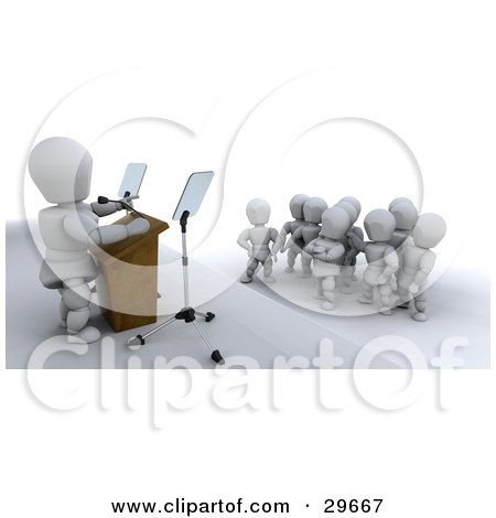 https://i2.wp.com/images.clipartof.com/small/29667-Clipart-Illustration-Of-A-White-Character-Giving-A-Political-Speech-To-A-Group-Of-People.jpg