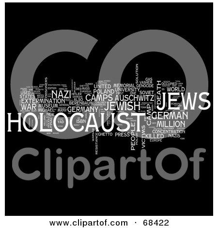 Royalty Free Rf Holocaust Clipart Illustrations Vector