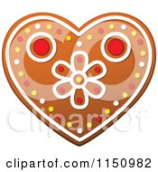 Clipart Black And White Circuit Board Heart Royalty Free