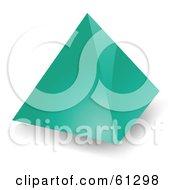 printable egypt pyramid pattern billy stutter