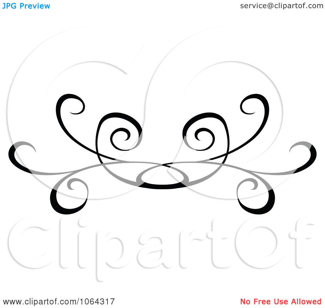Swirl Clipart Clipart Panda