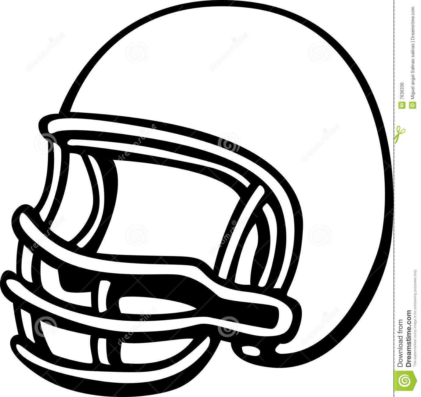 Orange Football Helmet Clipart Clipart Panda