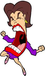 anger%20clipart