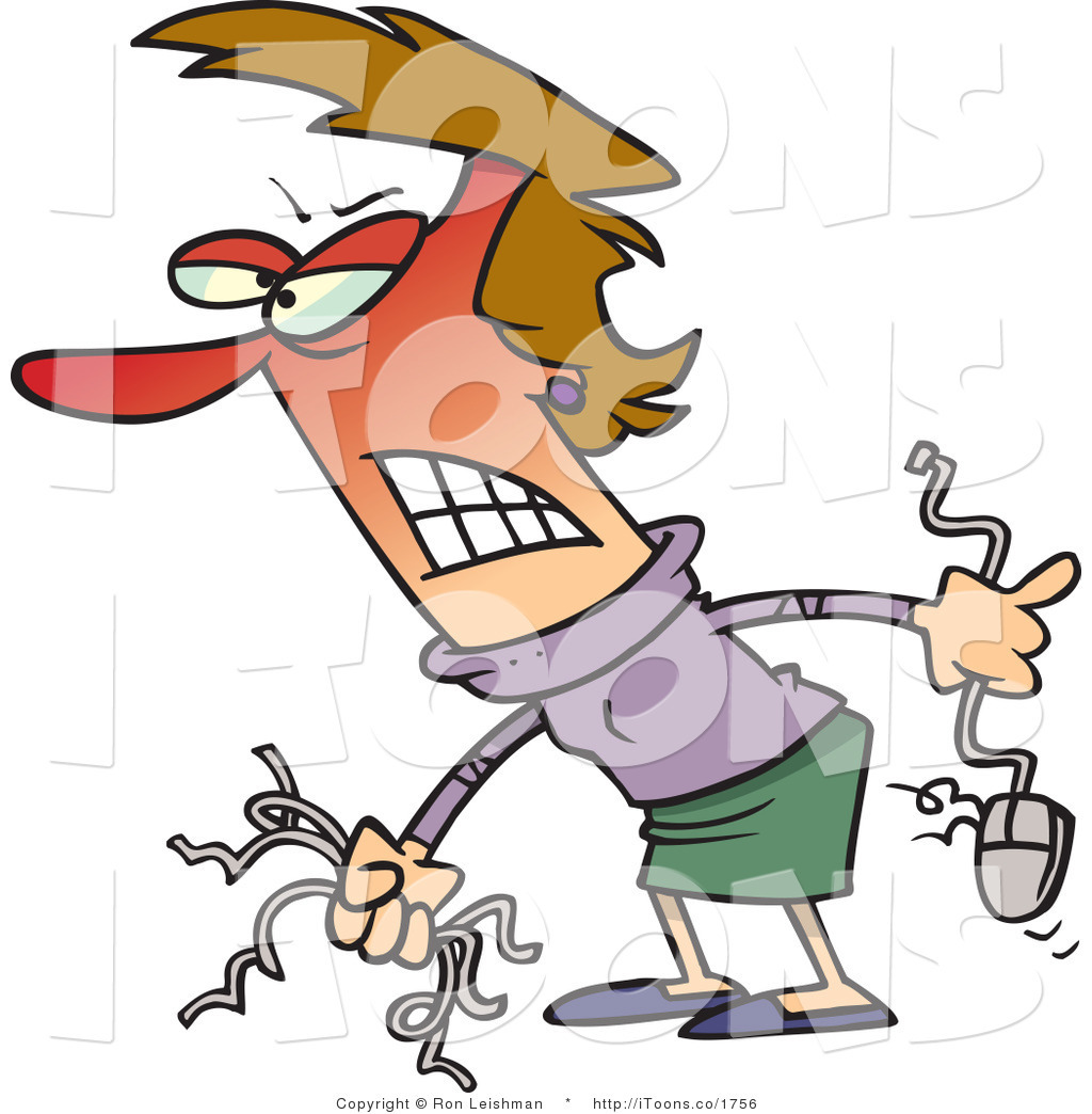 Nice Cartoon Man In Wires Vignette - Electrical Diagram Ideas ...