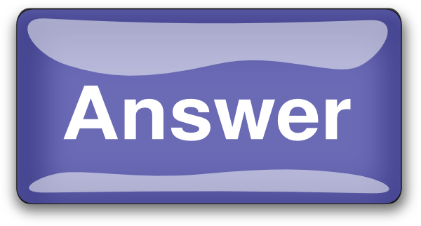 Image result for answer